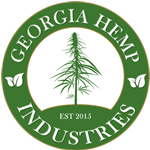 Georgia Hemp Industries
